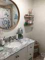 4350 79th Ave - Photo 36