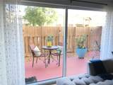 4350 79th Ave - Photo 38