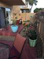 4350 79th Ave - Photo 40