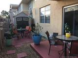 4350 79th Ave - Photo 41