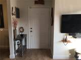 4350 79th Ave - Photo 5