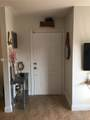 4350 79th Ave - Photo 6