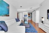 6365 Collins Ave - Photo 11