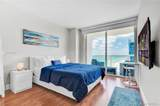 6365 Collins Ave - Photo 19