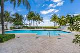 6365 Collins Ave - Photo 40