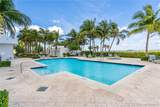 6365 Collins Ave - Photo 41