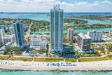 6365 Collins Ave - Photo 43