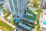 6365 Collins Ave - Photo 45