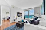 6365 Collins Ave - Photo 9