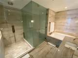 18975 Collins Ave - Photo 54