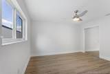 330 49th Ave - Photo 18