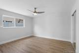 330 49th Ave - Photo 20