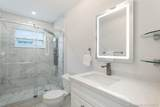 330 49th Ave - Photo 21