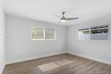 330 49th Ave - Photo 22