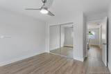 330 49th Ave - Photo 24