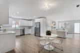 330 49th Ave - Photo 4