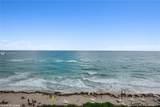 1800 Ocean Dr - Photo 13