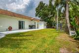 1560 52nd Ave - Photo 11