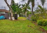 1560 52nd Ave - Photo 31