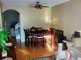 2207 23rd Ave - Photo 2