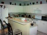 2207 23rd Ave - Photo 4