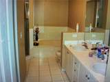 2207 23rd Ave - Photo 6