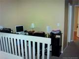 2207 23rd Ave - Photo 7
