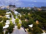 135 Cadima Ave - Photo 21