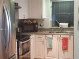 1452 26th Ave - Photo 12