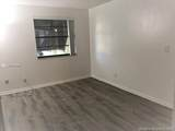 7935 86th St - Photo 8