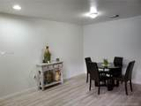 3029 129th Ave - Photo 13