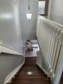 3029 129th Ave - Photo 17