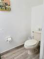 3029 129th Ave - Photo 28
