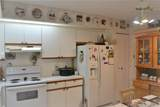 701 128th Ave - Photo 11