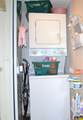 701 128th Ave - Photo 8