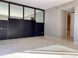2025 Brickell Ave - Photo 17