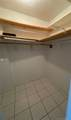 421 14th Ave - Photo 12