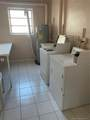 421 14th Ave - Photo 24