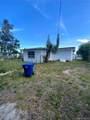 3481 211th St - Photo 3