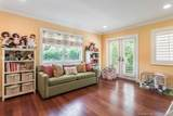8005 52nd Ave - Photo 41