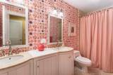 8005 52nd Ave - Photo 42