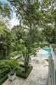 8005 52nd Ave - Photo 46