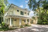 8005 52nd Ave - Photo 49