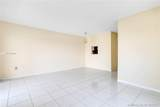 400 Kings Point Dr - Photo 5