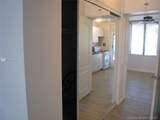 441 Collins Ave - Photo 12