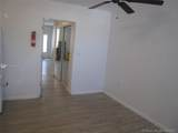 441 Collins Ave - Photo 5