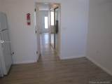 441 Collins Ave - Photo 6