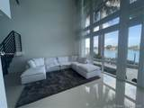 99 Shore Dr - Photo 11