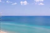 2711 Ocean Dr - Photo 24