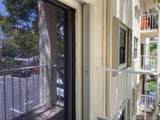 9301 92nd Ave - Photo 15